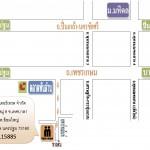 Twoman_Map