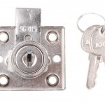 กุญเเจลิ้นชัก-ตู้#888 1