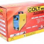 ตู้เชือมตรา COLT(กล่องกระดาษ) 1